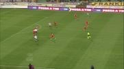 Il goal di Di Natale rimette in corsa l'Udinese nel match con la Roma