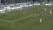 Il goal di El Shaarawy regala i 3 punti al Milan contro l'Atalanta