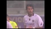 Il goal di Galante riaccende le speranze del Livorno