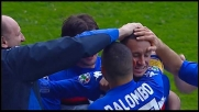 Il goal di Guberti sblocca Sampdoria-Cagliari