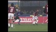 Il goal di Inzaghi risolve il derby di Milano