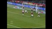 Il goal di Inzaghi spegne le illusioni del Palermo