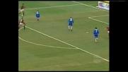 Il goal di Kakà chiude il discorso Sampdoria