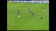Il goal di Kakà fa calare il sipario ad Empoli