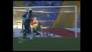 Il goal di Loria beffa la Lazio all'Olimpico