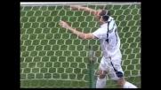 Il goal di Mutarelli spaventa San Siro: Lazio sul 2-0 a Milano