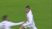 Il goal di Nico Lopez gela l'Inter a San Siro