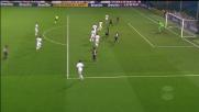 Il goal di Ninkovic gela il Milan: Genoa in vantaggio!