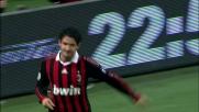 Il goal di Pato chiude Milan-Sampdoria: 3-0 a San Siro
