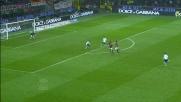 Il goal di Pato delizia San Siro