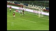Il goal di Pisanu regala un punto al Parma a San Siro