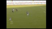 Il goal di Rocchi sigilla la vittoria in rimonta contro il Palermo