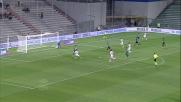 Il goal di Sau regala il pareggio al Cagliari contro il Sassuolo