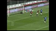 Il goal di Saudati gela San Siro e regala un incredibile successo all'Empoli