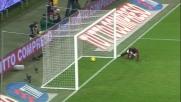 Il goal di Seedorf al Parma apre le danze a San Siro