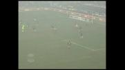 Il goal di Tomasson riapre il derby milanese