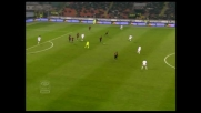 Il goal di Totti affonda il Milan a San Siro