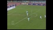 Il Lecce scatta ancora avanti con il secondo goal di Babù