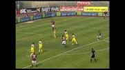 Il Milan dà spettacolo a Verona, super goal di Seedorf!