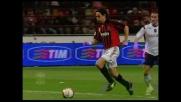 Il Milan pareggia i conti a San Siro contro il Cagliari con il goal di Inzaghi