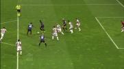 Il piazzato di Juan Jesus accorcia le distanze in Inter-Udinese