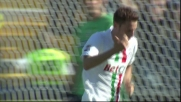Il 'principino' Marchisio affonda l'Udinese con il goal del 3-0