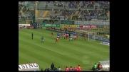 Il Rigamonti esplode al goal di Colucci