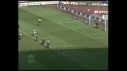 Il rigore di Lopez non evita il ko alla Lazio
