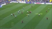 Il super goal di Florenzi chiude i conti contro l'Udinese