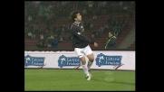 Il tiro di Maresca viene murato dall'Udinese