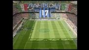 Il tributo a Luis Figo nel suo addio al calcio giocato
