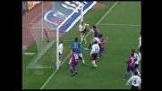 Iliev salva un goal già fatto