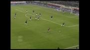 Incredibile a San Siro: Kakà riapre il derby con il goal del 3-4!
