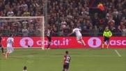 Inter vicina al goal a Marassi: prima Lamanna e poi gli errori di mira negano la gioia ai nerazzurri
