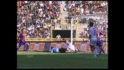 Inzaghi vicino al goal in casa del Bologna