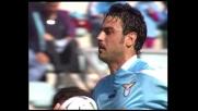 Il goal di Fiore agguanta l'Ancona