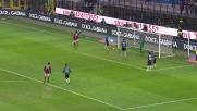 Doppietta di Kakà con l'Atalanta...e i goal sono 101