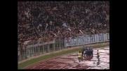 Nedved trova lo spazio e va in goal nel derby con la Roma
