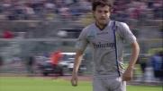 Paloschi super: tris di goal e poker Chievo contro il Livorno