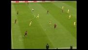 Seedorf travolge tutti e porta in vantaggio il Milan