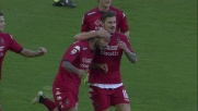 Joao Pedro: stop e goal all'Udinese in una frazione di secondo