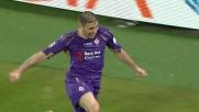 """Joaquin completa la """"remuntada"""" con un goal da vero bomber al Milan"""