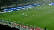 Jonathas segna di testa nella porta sbagliata: seconda autorete del Pescara a San Siro