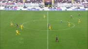 Josef Martinez a porta vuota sbaglia un goal incredibile al 91esimo di Torino-Verona!