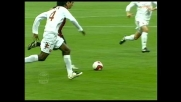 Juan vince la sfida brasiliana con Kakà, bloccato l'attacco del Milan