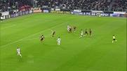 Juventus-Milan 3 a 1: il goal di Morata spegne le speranze dei rossoneri