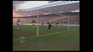 Goal da bomber di Van Basten contro la Juventus
