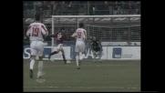 Kakà colpisce ancora, 5-0 contro l'Ancona
