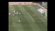 Kakà fa tutto da solo e il Milan si porta sul 3-1 contro il Brescia