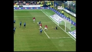 Kakà firma la vittoria del Milan nel derby